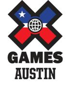 austin-games