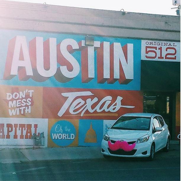 EZ Insurance Agency Austin, TX