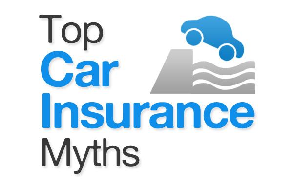 Car Insurance In Austin Minnesota