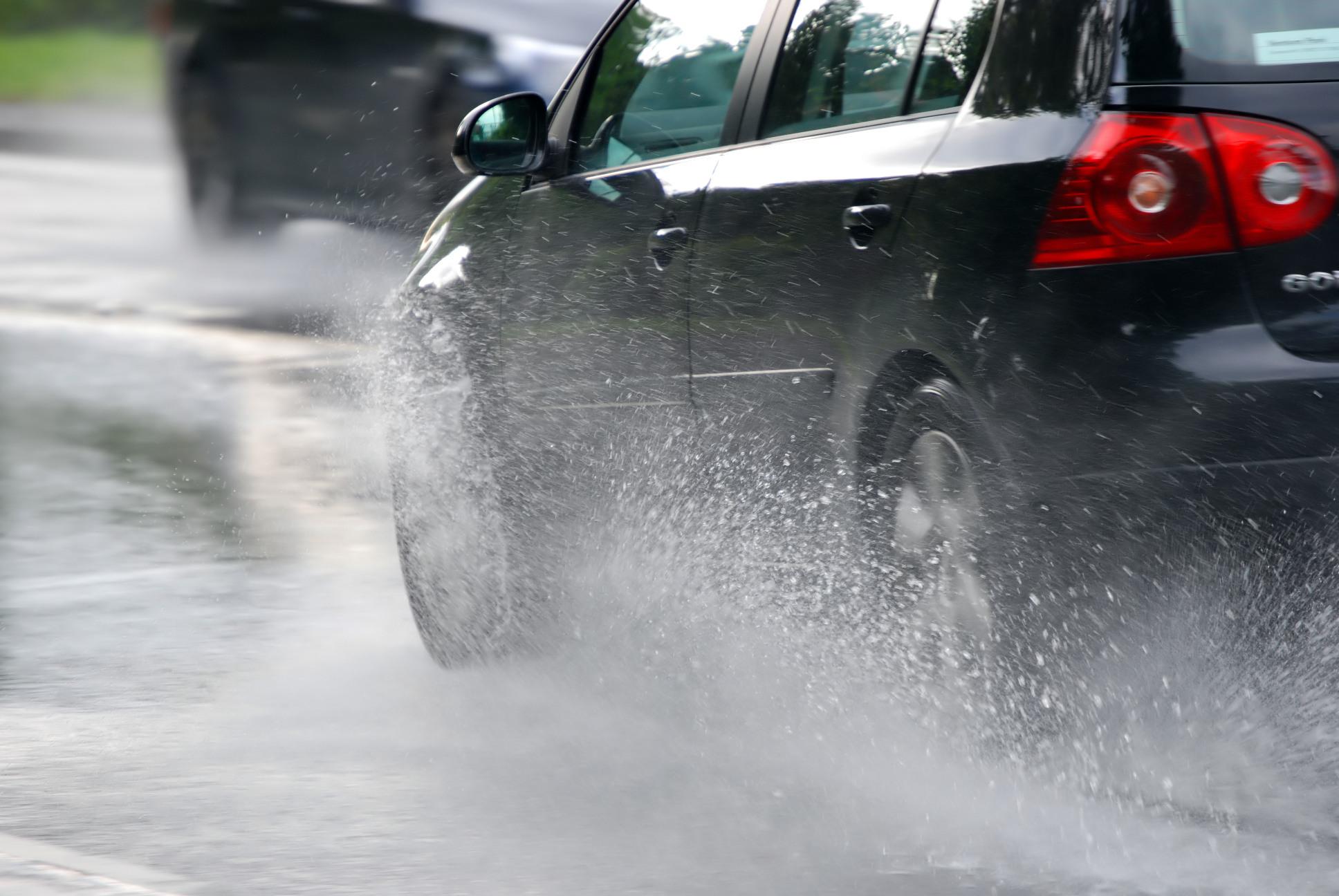 Driving-Rain-Florida